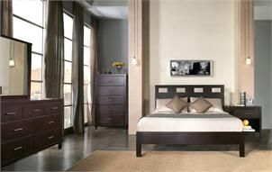 Storage Bedroom Sets $1799 Mattress sale and delivery in San Diego. Colchones de venta en San Diego Simmons beautyrest, beautysleep, Recharge, Memory Foam Plus, Stearns & Foster, Sealy Hybrid, Sealy Posturpedic