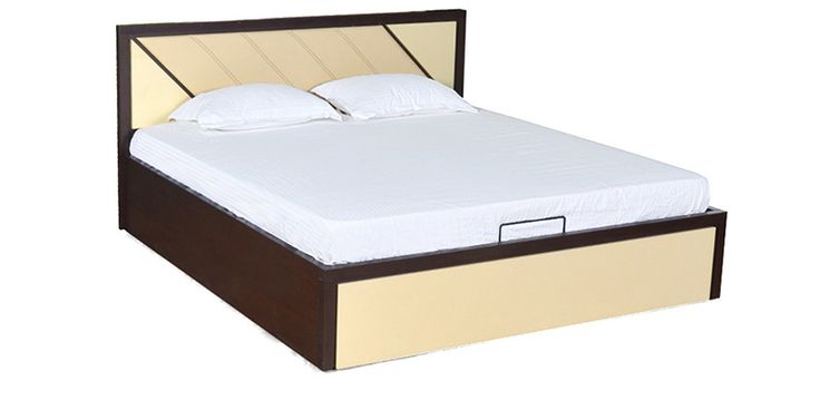 Best 35 Best Images About Bed On Pinterest Queen Size Storage 640 x 480