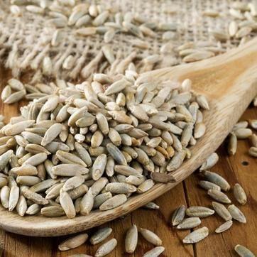 Täydellinen korvike riisille – miksi suomalaiset eivät hyödynnä tätä raaka-ainetta