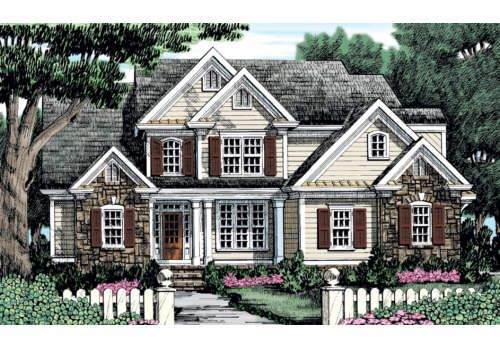 17 best images about main level master house plans on for Willow creek mansion