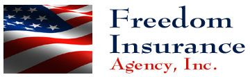 Freedom Insurance Agency is a leading insurance agency serving Broward, South Florida and Ft Lauderdale. We offer all kinds of insurance solutions from nationally recognized carriers and A+ rated companies. Call us on 800 767 7511 for further information.