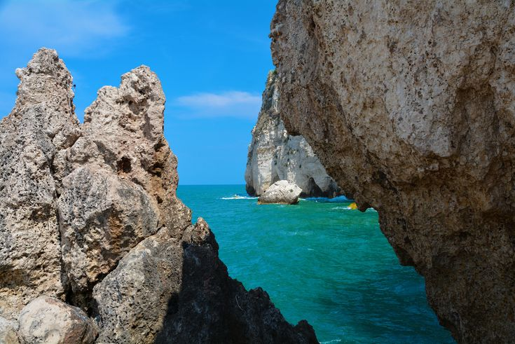 When heading to Puglia, there are many tourist attractions to capture your attention, but discover these hidden gems for something different!