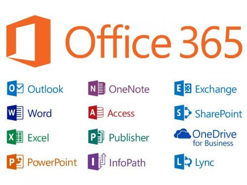 buy microsoft office 365 cheap lifetime subscription philippines  professional plus home business