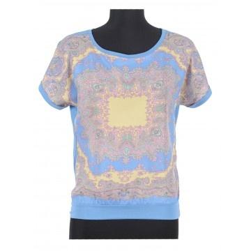 bluza femei