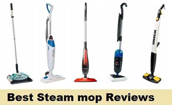 59 Best Best Steam Mop Reviews Images On Pinterest Steam