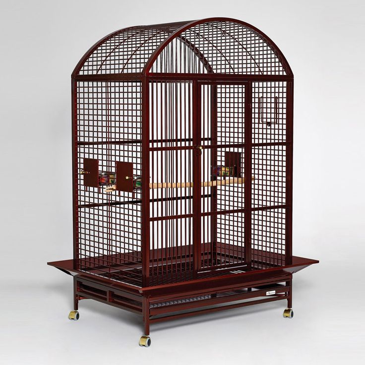 extra large parrot cages for sale