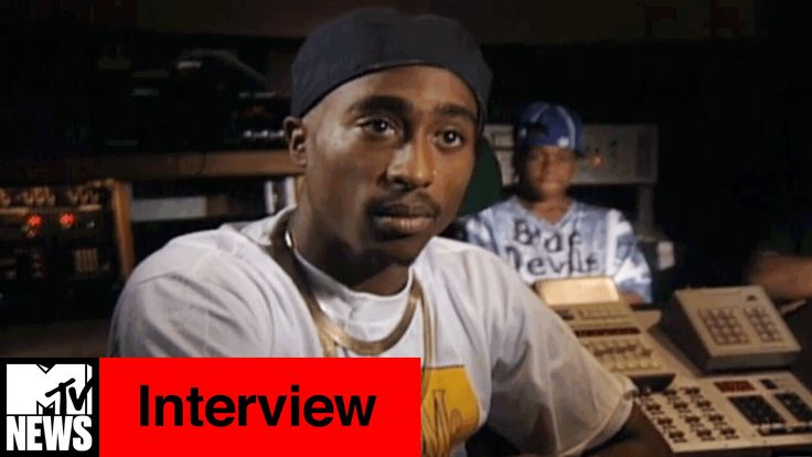 Way back in 1992, just a few years before he was gunned down, renowned rap artist Tupac had some thoughts about wealth, how to spend that wealth, how to share it and those who don't, like Donald Trump, who was super-rich and super-controversial. He was man ahead of his time and ahead of his years. He would be rolling over in his grave if he could see Trump now. He most likely would've voted for Bernie and then supported Hillary after the convention.