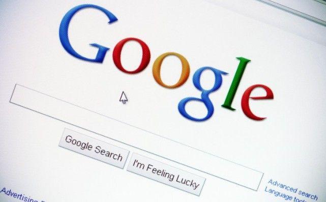 Google Webmaster Tools και πως να ταξινομήσετε το site σας αμέσως