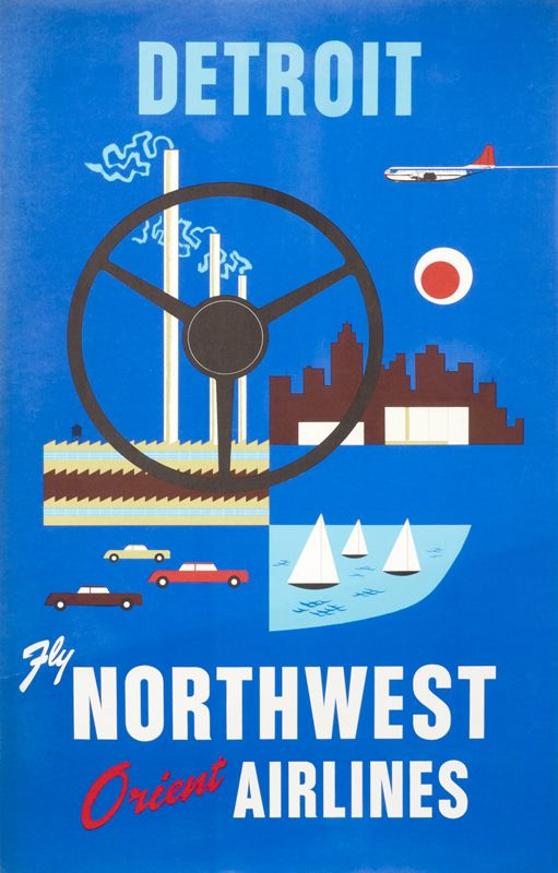 894 best images about Travel posters 旅遊海報 on Pinterest
