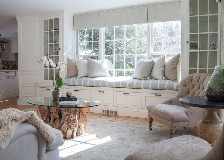 Get inspired by Traditional Living Room Design photo by Molly McGinness Interior Design. Wayfair lets you find the designer products in the photo and get ideas from thousands of other Traditional Living Room Design photos.