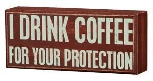So very trueCoffee Lovers, Coffe Signs, Quotes, Drinks Coffee, Funny, Truths, Drink Coffee, Diet Coke, True Stories
