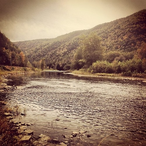 220 best images about streams waters iv 39 e been to on pinterest for Best trout fishing in pa