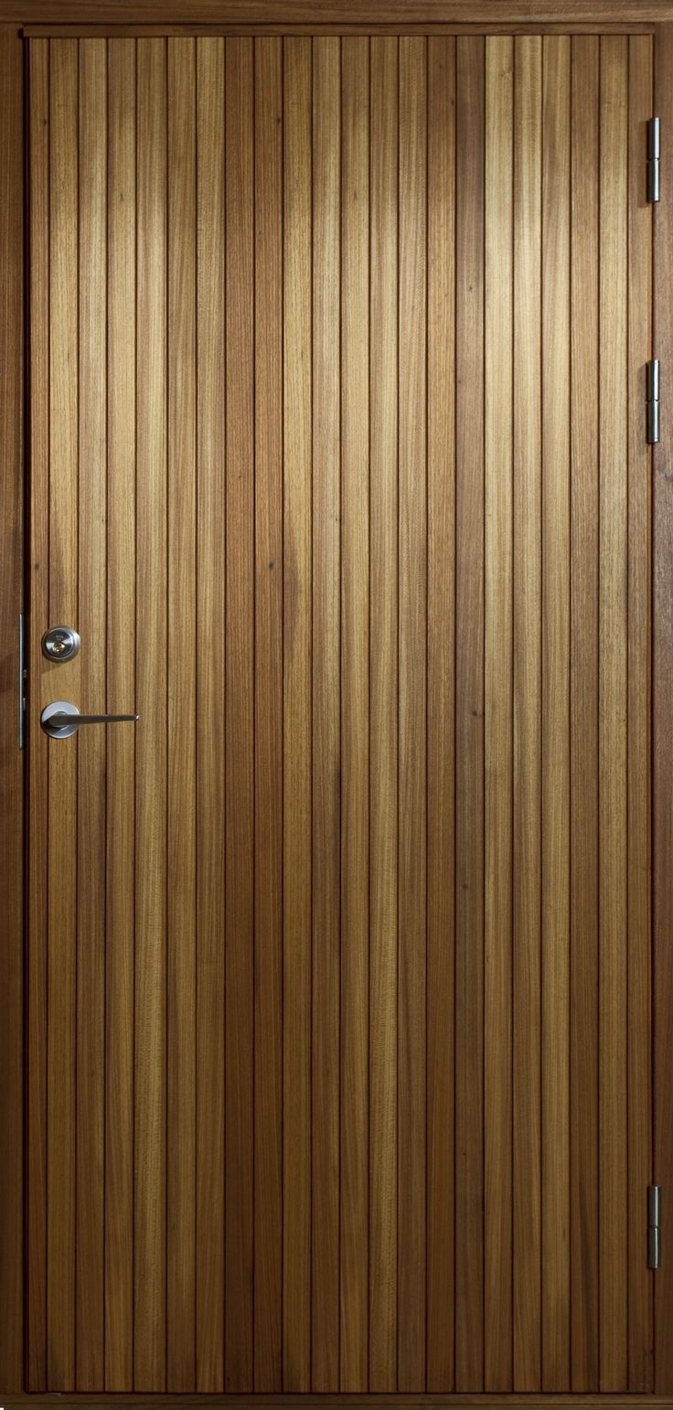 Inredning pellets kostnad : 41 best Ideas for future house images on Pinterest | Future house ...