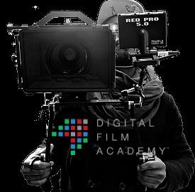 Digital Film Academy