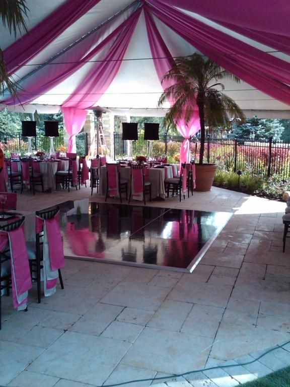 Take a look at this tent décor! / .mmspecialevents.com / Mu0026M & 10 best Mu0026M Event Tents images on Pinterest | Tent Tents and Chicago