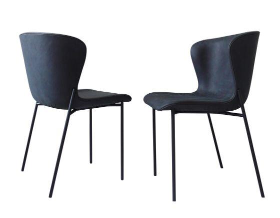 1lapipe_chair_2_black_aniline