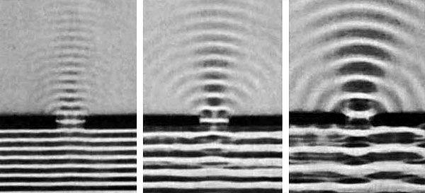 luzdifraccion2.jpg (600×273)