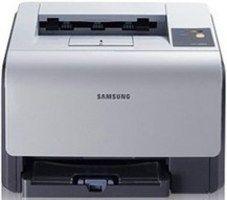 Samsung CLP-300 Printer Driver Download    http://printersdrivercenter.blogspot.com/2016/02/samsung-clp-300-printer-driver-download.html    Samsung CLP-300 Printer Driver Download for Windows Xp/ Vista/ Windows 7/ Win 8/ 8.1/ Win 10 (32bit-64bit), Mac OS and Linux