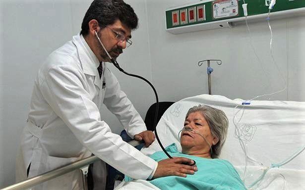 """Lo que debes conocer del """"Síndrome del corazón roto"""" y cómo prevenirlo - http://plenilunia.com/prevencion/lo-que-debes-conocer-del-sindrome-del-corazon-roto-y-como-prevenirlo/44971/"""