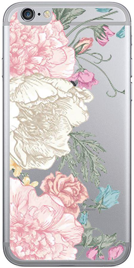 Custom case untuk semua merk &type smartphone. BBM : 7FA1C5BC whatsapp : 085700067151