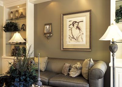 18 Best Looking For A Paint Color Images On Pinterest Wall Colors Living Room Ideas And