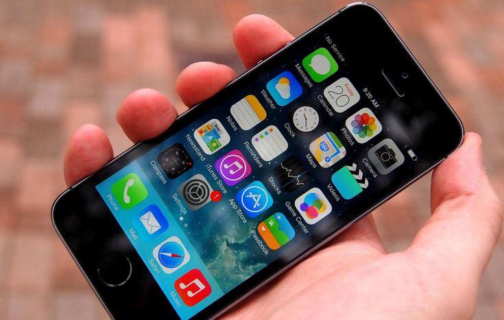 A többek közt az okostelefon és a számítógép iparban is érdekelt Apple-nél kevés nagyobb vállalat létezik.