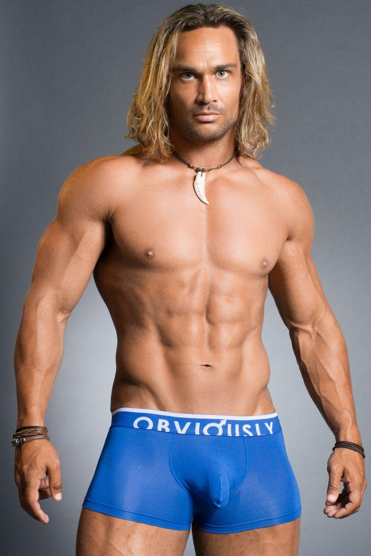 17 Best images about Mens Low Rise Briefs on Pinterest | Bikini ...