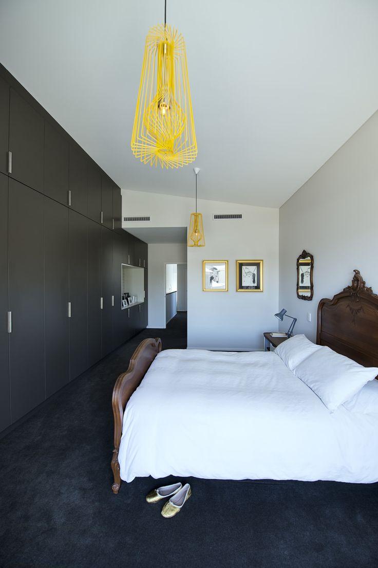 1000 idées sur le thème décor de chambre À coucher en doré sur ...