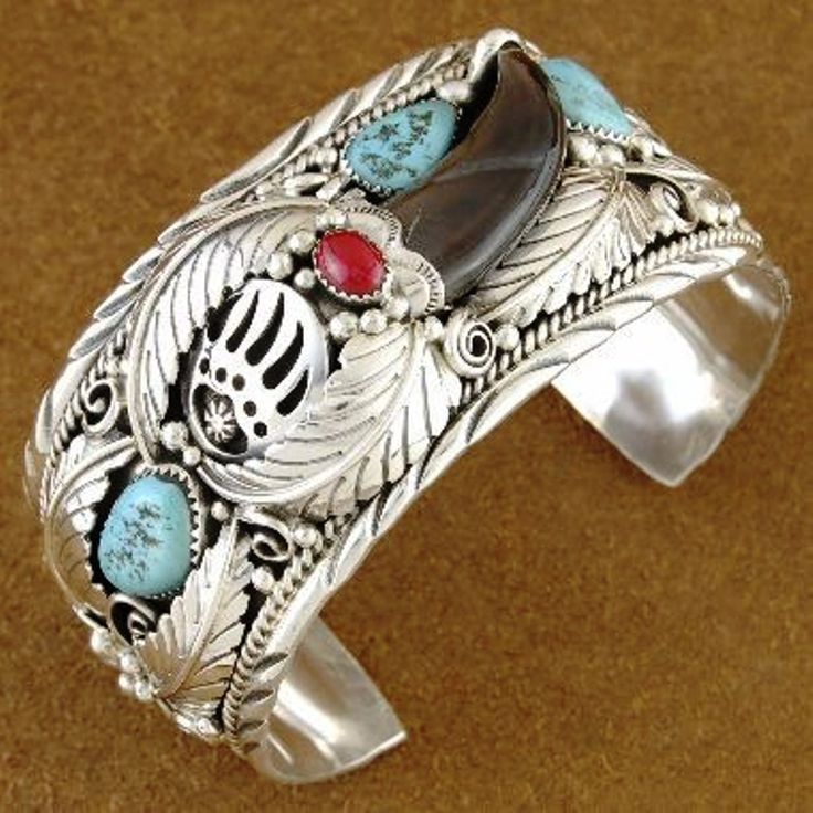 31 best images about wholesale native american fashion for Arts and crafts supplies wholesale