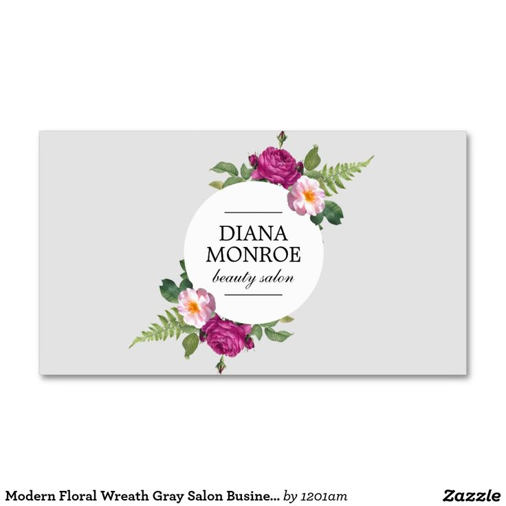 137 best business cards for hairstylist hair salons beauty