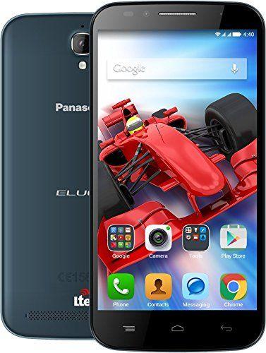 Panasonic Eluga Icon (Slate) Panasonic http://www.amazon.in/dp/B0111HBA0O/ref=cm_sw_r_pi_dp_IBT0vb1RA293Z