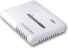 4 Port USB 2.0 Device Server Compatible Various USB Devices by Silex Technology. $112.50. 4 PORT USB 2.0 DEVICE SERVER COMPATIBLE VARIOUS USB DEVICES