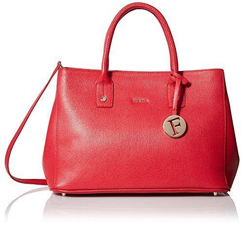 FURLA Handbags, handbags, stylish handbags, elegant handbags, black handbags, red handbags, pink handbags, brand handbags, luxury handbags, floral handbags