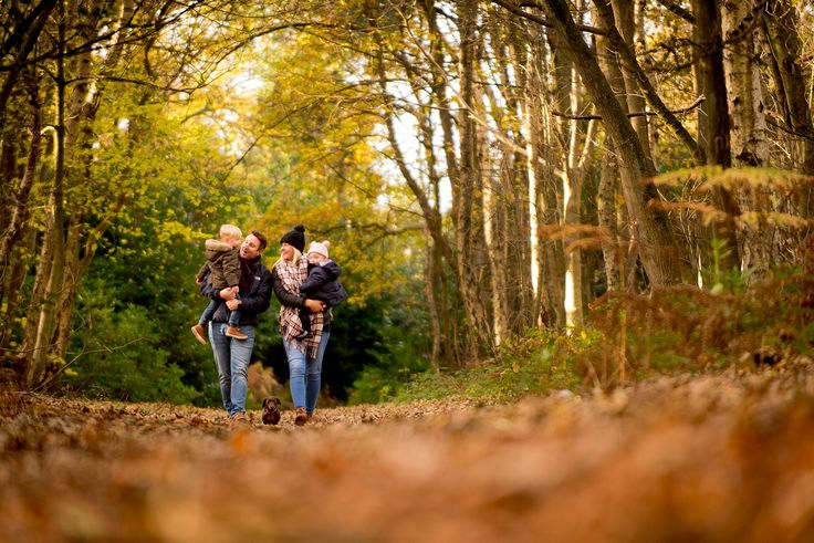 What a great family to capture this morning. With so many beautiful shots it was hard to choose one to post. Everything clicked into place today with some great weather, amazing light, lovely golden colours and an awesome family.