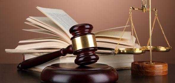 Liminar concedida ao MPE determina afastamento provisório de prefeito de Colniza