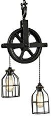 Diy pulley light further pendant lights together with pendant ceiling lights along with industrial pulley pendant light together with vehicle speed sensor wiring diagram as well as quotes about old barns as well as rustic country decorating ideas pinteres