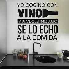 Resultado de imagen de frases sobre el vino