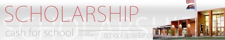 $1,500 QuikshipToner.com Student Scholarship. For undergraduate & graduate students. Deadline Dec. 15