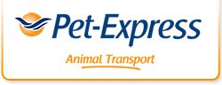 Commonly asked Questions | Pet-Express Animal Transport