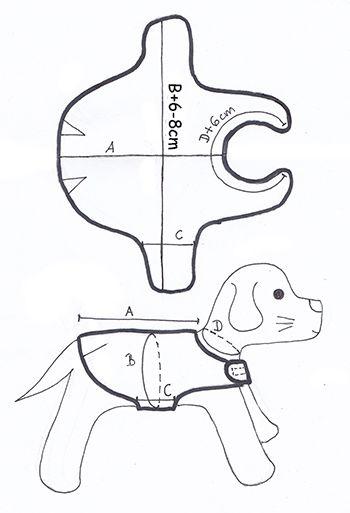Kutyaruha Varrs