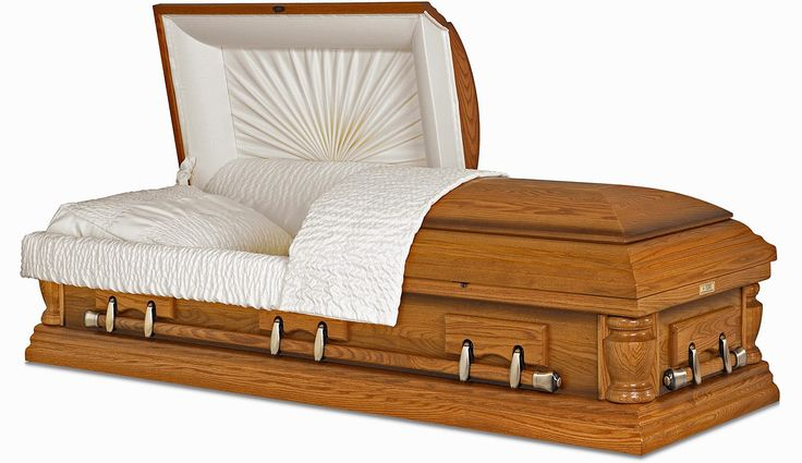 http://www.pacificcoastcaskets.com/categories Caskets Los Angeles comes in much material like wood, copper and other metals. The price is depend on the material too. Select the casket that suits your requirements.