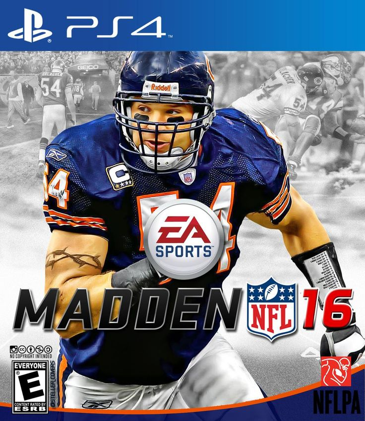 madden 16 alternate covers Google Search Football fever
