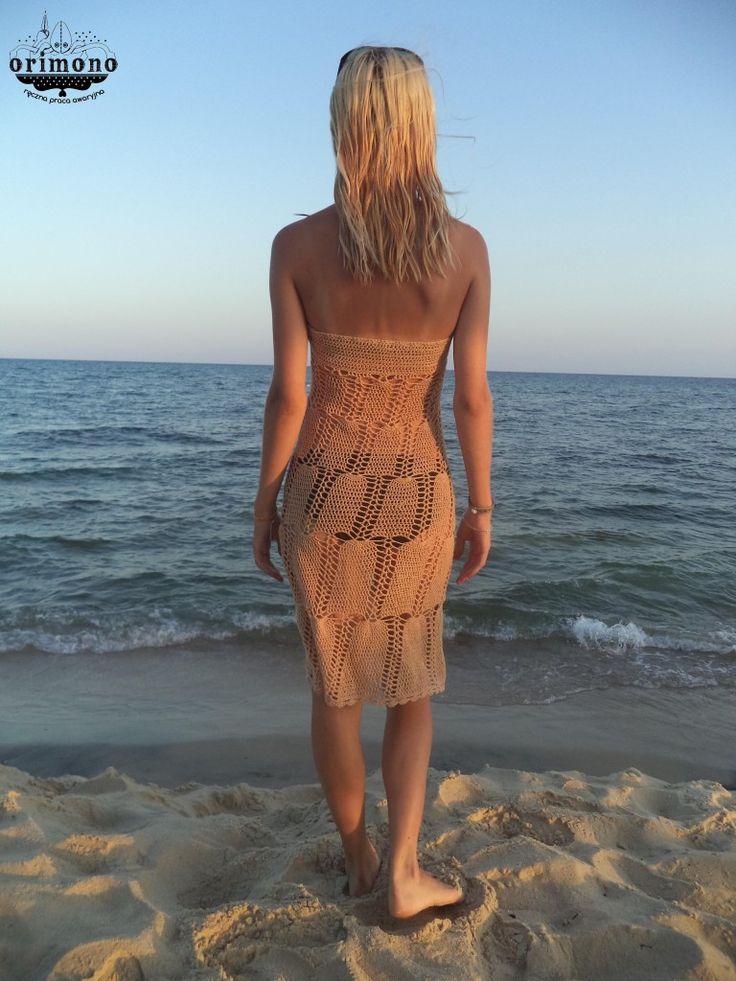 Aaaand the back :) http://orimono.ga