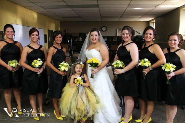 Vintage Wedding Dresses Pittsburgh: Best 25+ Little Girl Wedding Dresses Ideas On Pinterest
