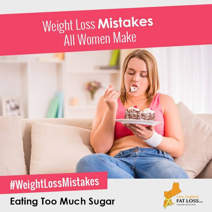 #WeightLossTips - Consuming sugar increases your weight, becoming a hindrance for a successful weight loss. Avoid sweetened beverages like carbonated drinks, fruit-flavored drinks, flavored water, energy drinks, non-alcoholic wines, and beer for beneficial weight loss.