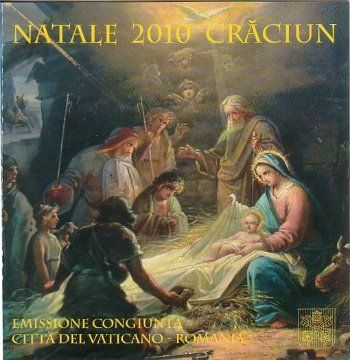Gheorghe Tattarescu (1818-1894) pictor roman, pionier al neo ...