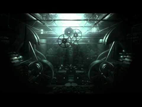 ▶ Circus Maximus - Namaste (Official Music Video) - YouTube