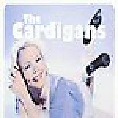Shazam으로 The Cardigans의 곡 Carnival를 찾았어요, 한번 들어보세요: http://www.shazam.com/discover/track/339069