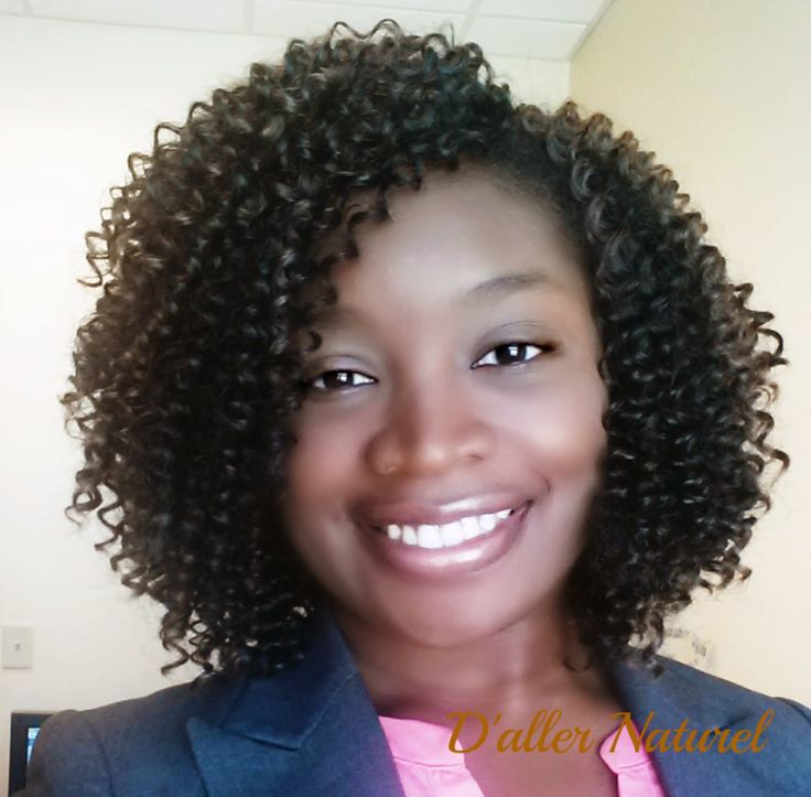 how to style hair with water 17 best ideas about crochet braids on 4270