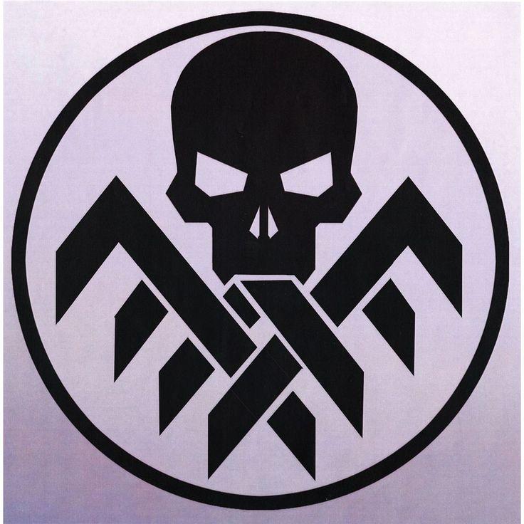 Hydra Logo Concept | Design - logos | Pinterest | Logos ...